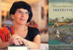 """Reach content for Google search """"Ioana Parvulescu"""", """"Ioana Parvulescu prevestirea"""""""