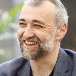Iulian Tănase