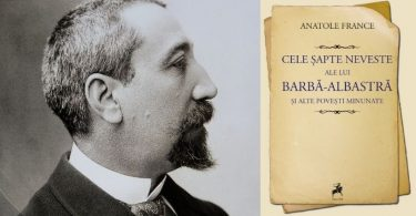"Reach content for Google search ""Anatole France"""
