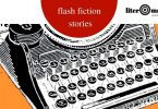 "Reach content for Google search ""Flash fiction"", ""Literomania"""