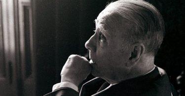 """Reach content for Google search """"Jorge Luis Borges"""", """"Jorge luis Borges cartile mele"""""""