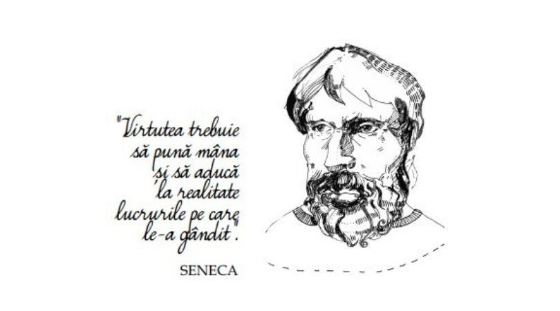 """Reach content for Google search """"Seneca"""""""