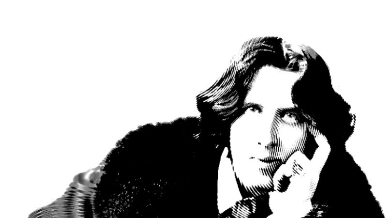 "Reach content for Google search ""Oscar Wilde"", ""iata si succesul"", ""oscar wilde carti"""