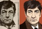 """Reach content for Google search """"Sherwood Anderson"""", """"moarte in inima padurii"""""""
