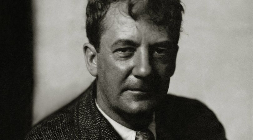 """Reach content for Google search """"Sherwood Anderson"""", """"moarte in padure"""""""