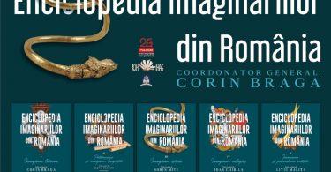 "Reach content for Google search ""Enciclopedia imaginariilor din România"", ""corin braga"""