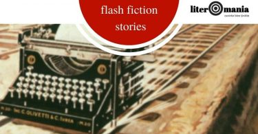 """Reach content for Google search """"flash fiction"""""""