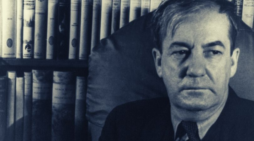 """Reach content for Google search """"Sherwood anderson"""", """"moarte in inima padurii"""", sherwood anderson carti"""""""
