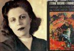 """Reach content for Google search """"Margareta Sterian"""", """"poezie britanica"""""""