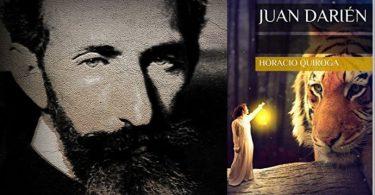"""Reach content for Google search """"Horacio Quiroga"""", """"Juan Darién"""""""