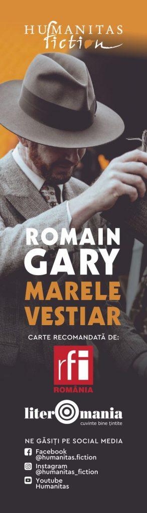 marele_vestiar_romain_gary_literomania