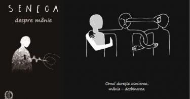 "Reach content for Google search ""seneca"", ""stoicism"", ""despre manie"", ""filosofie stoica"""