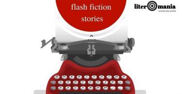 "Reach content for Google search ""flash fiction"", ""proza scurta"""
